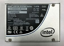 Full Height BRACKET FACE PLATE for intel SSD DC P3600//P3605 1.6T