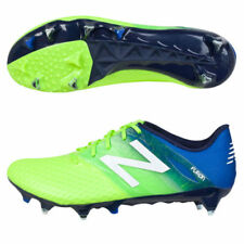 156210a136c1 New Balance Football Boots for sale | eBay
