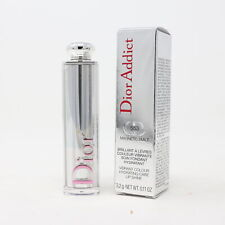 Dior Addict Lip Glow  0.12oz/3.5g New With Box
