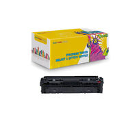 Compatible 045H M Toner Cartridge for Canon Color imageCLASS MF634Cdw MF632Cdw