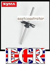 NEW SYMA  S032G S032 RC HELICOPTER SPARES LOWER BLADE GRIP & OUTER SHAFT