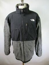 E8328 THE NORTH FACE Denali Polartec Full-Zip Fleece Jacket Size 2XL