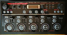 Boss RC-505 Loop Station - Mint Condition