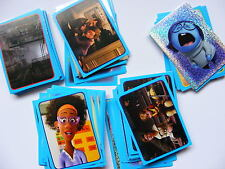 5 Disney Pixar Inside Out Stickers Pick From List