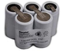 Pièces et accessoires batteries Hoover pour aspirateur