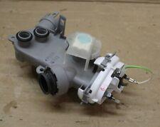 Heizung Durchlauferhitzer 560053436 Spülmaschine Bosch Siemens Neff Constructa