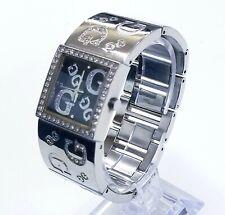 RARE,UNIQUE Women's Watch-Bracelet GUESS U85056L2