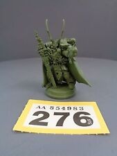 Warhammer 40,000 Chaos Space Marines Lord 276/983