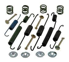 Carlson 17340 Rear Drum Hardware Kit