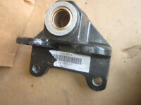 NEW FREIGHTLINER BRACKET-F A16-12355-000  NSN 2510-01-327-1174 M915