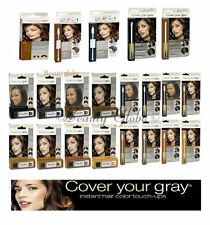 Cover Your Gray Hair All Types & Colours for Men & Women *INSTANT COLOUR*