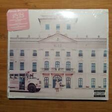 Melanie Martinez - K-12 - CD +DVD - sealed and new, made in EU