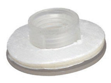 Mansfield Stop Cap 225-5907 with foam pad