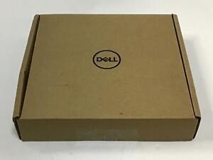 Dell WD19TB 180W Thunderbolt 3 USB-C Docking Station 01T78D NEW
