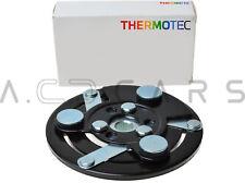 ORIGINAL THERMOTEC KTT020022 Scheibe Magnetkupplung AUDI SEAT SKODA VW
