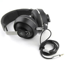 Final Audio Sonorous III Closed-Back Over-Ear Headphones AUTHORIZED DEALER