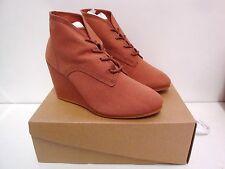 1 paire de chaussures femme ELEVEN PARIS taille 39 NEUVE