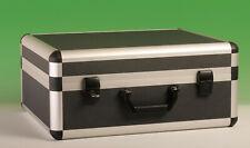 Cambo Pro Hard Heavy Duty Flight Case for 4x5 View Camera - foam lined