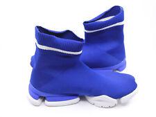 REEBOK Sock Run Sneaker CN4589 US10