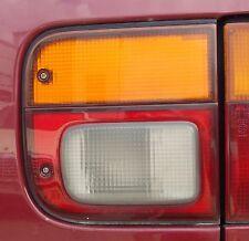 Mazda MPV Rückleuchte rechts innen Bj. 1999
