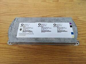 BMW E90 E91 E92 E93 E84 E60 E61 E70 E71 TCU Bluetooth Module 9224422
