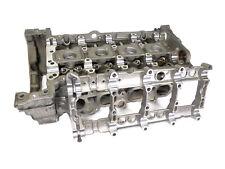 Zylinderkopf - Mercedes Benz - R2710161201