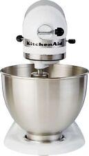 KitchenAid 4.0-4.5L Bowl Capacity Stand Mixers