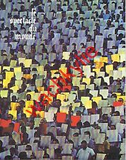 Le spectacle du monde n°132 du 03/1973 Californie Péguy Pompéi Arabie Saoudite