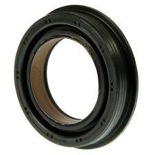 National Oil Seals 710682 Frt Output Shaft Seal