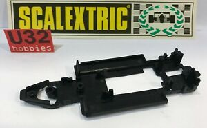 Scalextric exin Chassis Williams FW7 F1 C4068 Excellent Condition