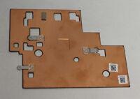 "33.GNSN7.001 ACER COOLING HEATSINK//PAD ASPIRE 1 A114-31 SERIES /""GRADE A/"""