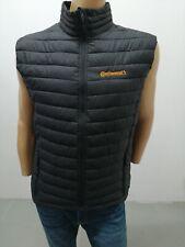Smanicato TEE JAYS Uomo taglia size XL giubbino senza maniche jacket man p 6077