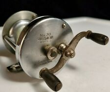 South Bend No 30 Model C Baitcaster fishing reel working condition
