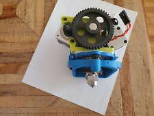 lulzbot taz FlexyDually v1