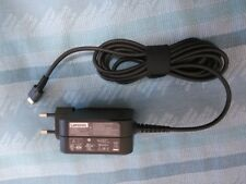 Original 65W 20v 3.25A USB Type-C Charger Adapter for lenovo YOGA 920-13IKB