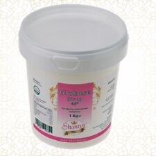 Glukosesirup 1 Kg - Shantys
