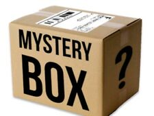 Mystery Box For Women, Like Makeup, Skincare, Dvds, beauty.. See my reviews!