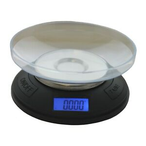 Superior Balance MB-30 Accurate Pocket Scale Calibration Weight 30g x 0.001g