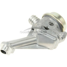 One New Genuine Secondary Air Injection Pump Check Valve Right 0021403660