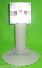 TFT Monitor Fuß Ständer neigbar 320mm