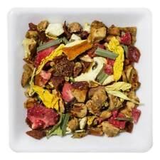 1kg (39,25€/1kg) LIMETTE ERDBEERE   Früchtetee säurearm   Früchte Tee