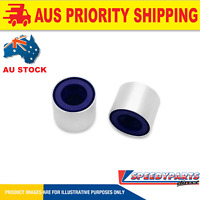 Speedy Parts Front Control Arm Lower-Rear Bush Kit Fits Mazda SPF4205K fits M...