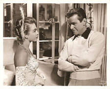 "MARGE & GOWER CHAMPION ""Give a Girl a Break"" D/Weight"
