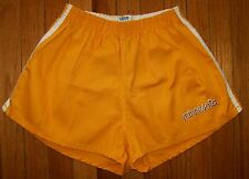 Nos Vintage Champion Minnesota Golden Gophers Athletic Shorts Sz Xl