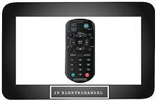 KENWOOD kca-rc405 IR telecomando KENWOOD kca-rc405