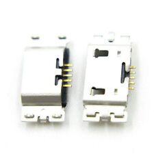 ASUS Mobile Phone Parts
