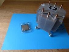 intel core i7 6700k processor + Air Cooler