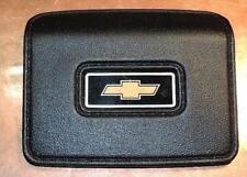 NOS OEM Chevrolet GMC Truck Blazer Suburban 1978-1988 Steering Wheel Horn Cover