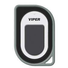 7211V Viper Responder One Replacement Remote Control 4203V Directed Electronics