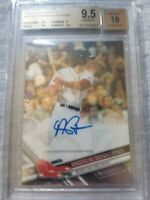 Guaranteed Autograph Baseball Card Hot Pack! Autos/Relics/Rookies! Read!